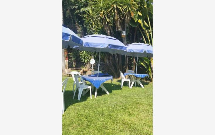 Foto de rancho en venta en  0, lomas de cortes, cuernavaca, morelos, 1648322 No. 01