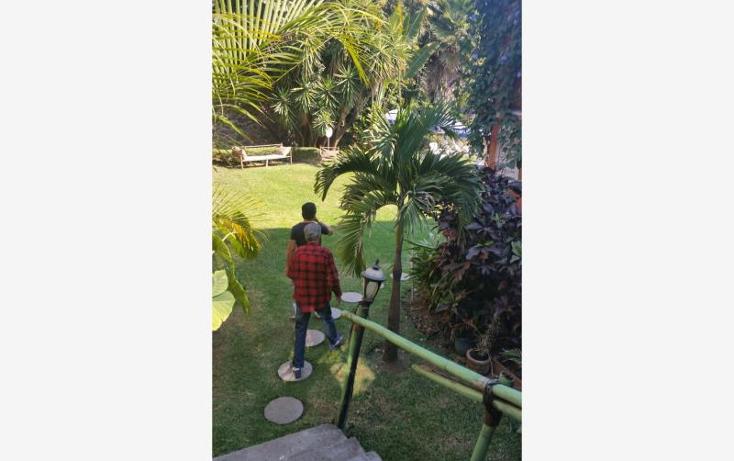Foto de rancho en venta en  0, lomas de cortes, cuernavaca, morelos, 1648322 No. 03