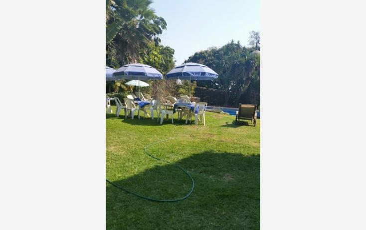 Foto de rancho en venta en  0, lomas de cortes, cuernavaca, morelos, 1648322 No. 05