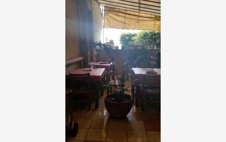 Foto de rancho en venta en  0, lomas de cortes, cuernavaca, morelos, 1648322 No. 06