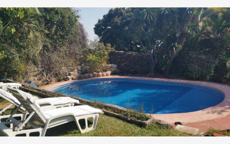 Foto de rancho en venta en  0, lomas de cortes, cuernavaca, morelos, 1648322 No. 09