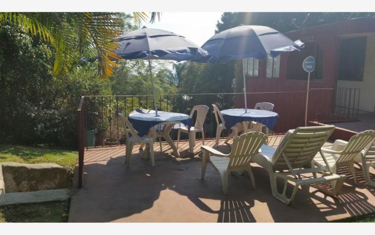 Foto de rancho en venta en  0, lomas de cortes, cuernavaca, morelos, 1648322 No. 13