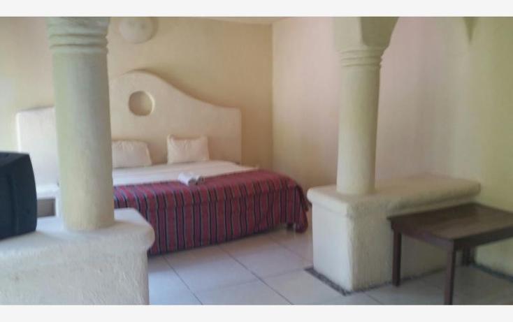 Foto de rancho en venta en  0, lomas de cortes, cuernavaca, morelos, 1648322 No. 21