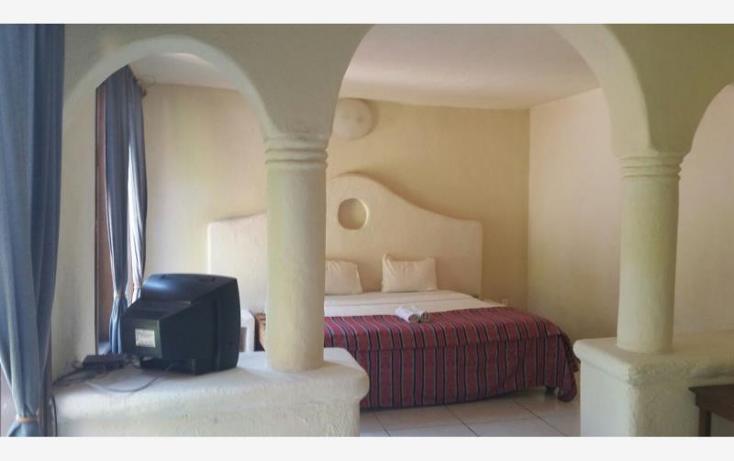 Foto de rancho en venta en  0, lomas de cortes, cuernavaca, morelos, 1648322 No. 31
