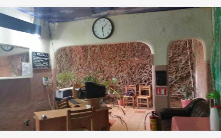 Foto de rancho en venta en  0, lomas de cortes, cuernavaca, morelos, 1648322 No. 42