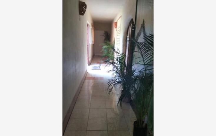 Foto de rancho en venta en  0, lomas de cortes, cuernavaca, morelos, 1648322 No. 45