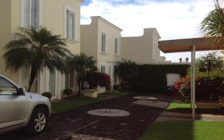 Foto de casa en venta en  0, lomas de cortes, cuernavaca, morelos, 1666924 No. 01