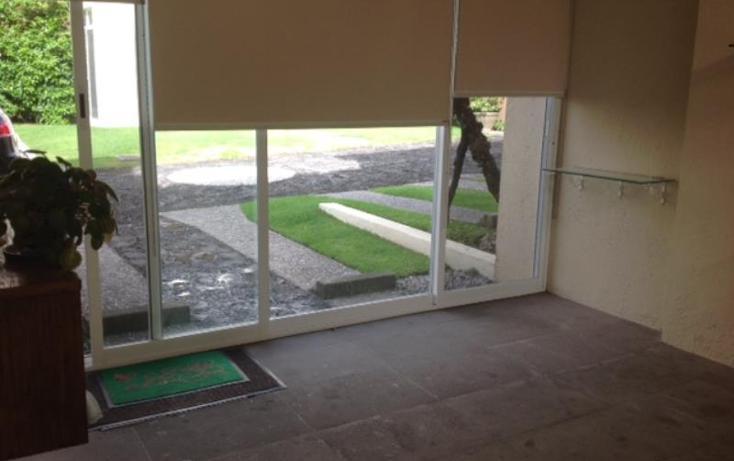 Foto de casa en venta en  0, lomas de cortes, cuernavaca, morelos, 1666924 No. 02