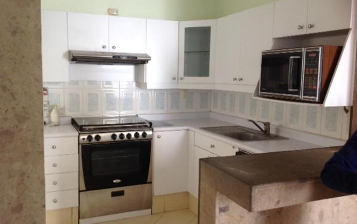 Foto de casa en venta en  0, lomas de cortes, cuernavaca, morelos, 1666924 No. 03
