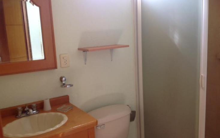 Foto de casa en venta en  0, lomas de cortes, cuernavaca, morelos, 1666924 No. 07
