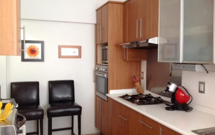 Foto de casa en venta en  0, lomas de cortes, cuernavaca, morelos, 1666924 No. 09