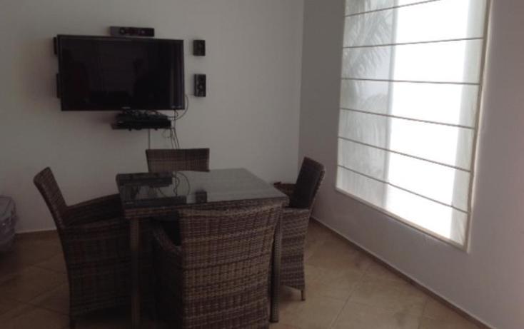 Foto de casa en venta en  0, lomas de cortes, cuernavaca, morelos, 1666924 No. 10
