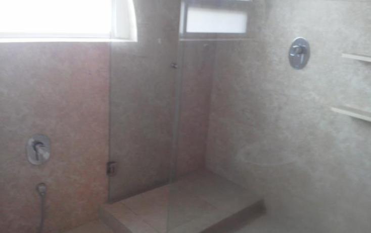Foto de casa en renta en  0, lomas de cortes, cuernavaca, morelos, 1824094 No. 03
