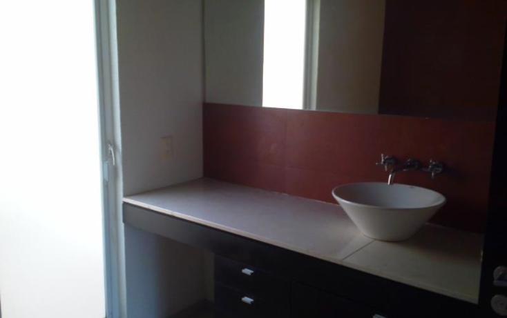 Foto de casa en renta en  0, lomas de cortes, cuernavaca, morelos, 1824094 No. 04