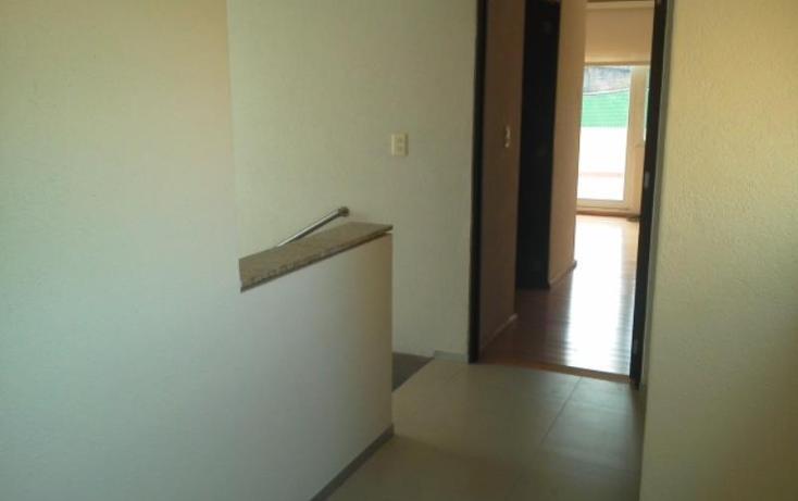 Foto de casa en renta en  0, lomas de cortes, cuernavaca, morelos, 1824094 No. 09