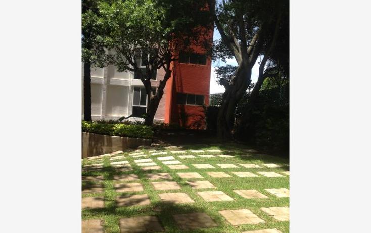 Foto de departamento en venta en  0, lomas de cortes, cuernavaca, morelos, 2030606 No. 03