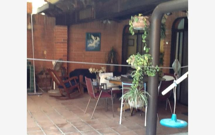 Foto de casa en venta en  0, lomas de cortes, cuernavaca, morelos, 372124 No. 09