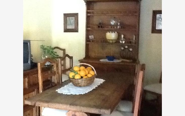 Foto de casa en venta en  0, lomas de cortes, cuernavaca, morelos, 372124 No. 11