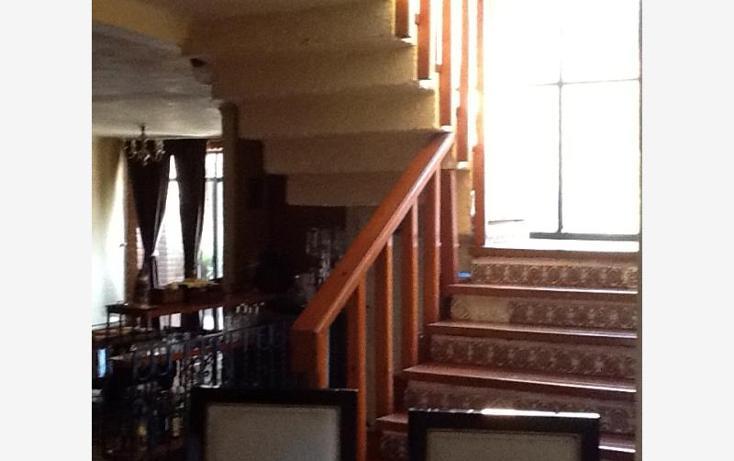Foto de casa en venta en  0, lomas de cortes, cuernavaca, morelos, 372124 No. 15