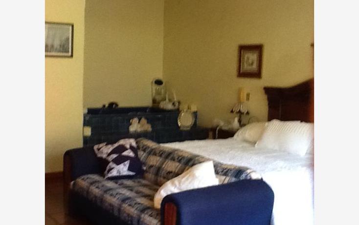 Foto de casa en venta en  0, lomas de cortes, cuernavaca, morelos, 372124 No. 16