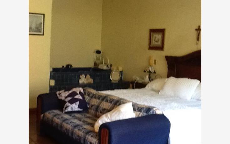 Foto de casa en venta en  0, lomas de cortes, cuernavaca, morelos, 372124 No. 17