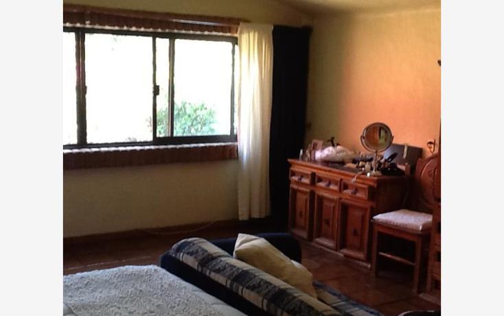 Foto de casa en venta en  0, lomas de cortes, cuernavaca, morelos, 372124 No. 18