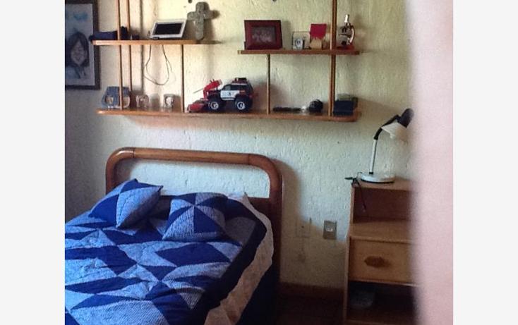 Foto de casa en venta en  0, lomas de cortes, cuernavaca, morelos, 372124 No. 21