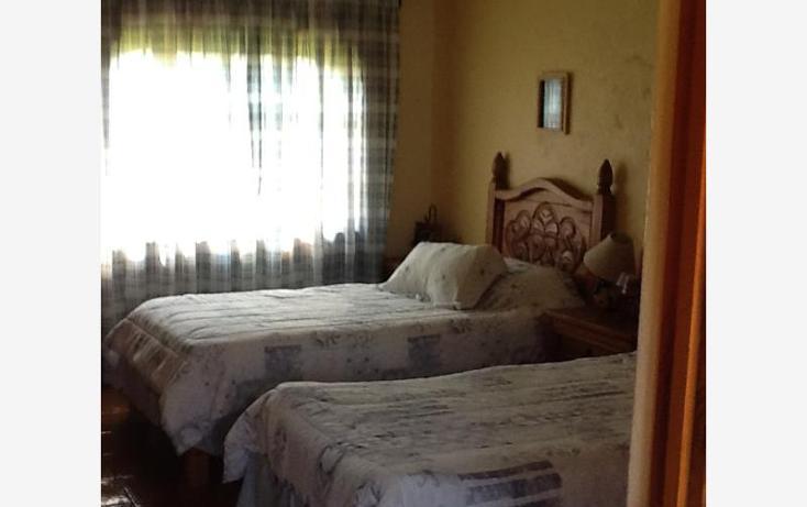 Foto de casa en venta en  0, lomas de cortes, cuernavaca, morelos, 372124 No. 25