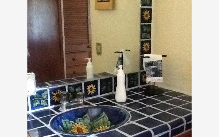 Foto de casa en venta en  0, lomas de cortes, cuernavaca, morelos, 372124 No. 26