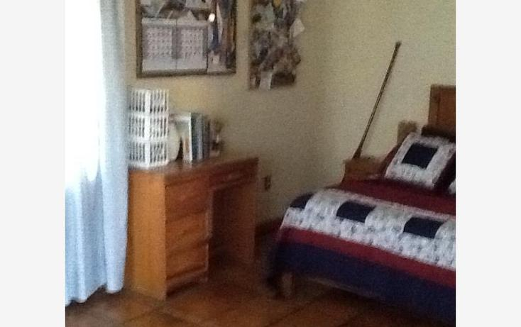 Foto de casa en venta en  0, lomas de cortes, cuernavaca, morelos, 372124 No. 27