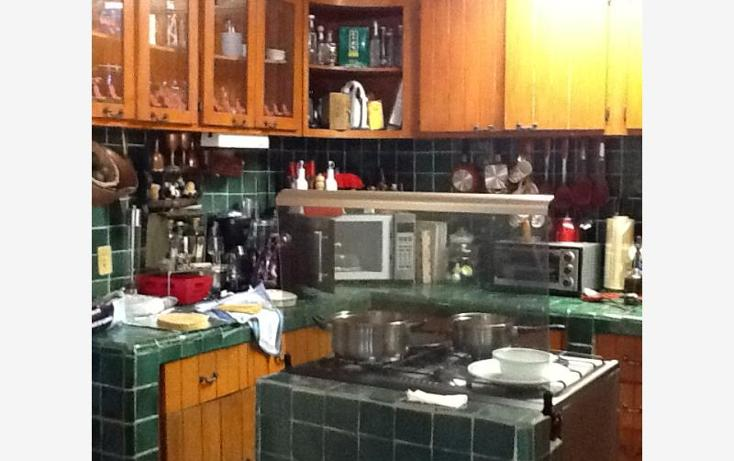 Foto de casa en venta en  0, lomas de cortes, cuernavaca, morelos, 372124 No. 31
