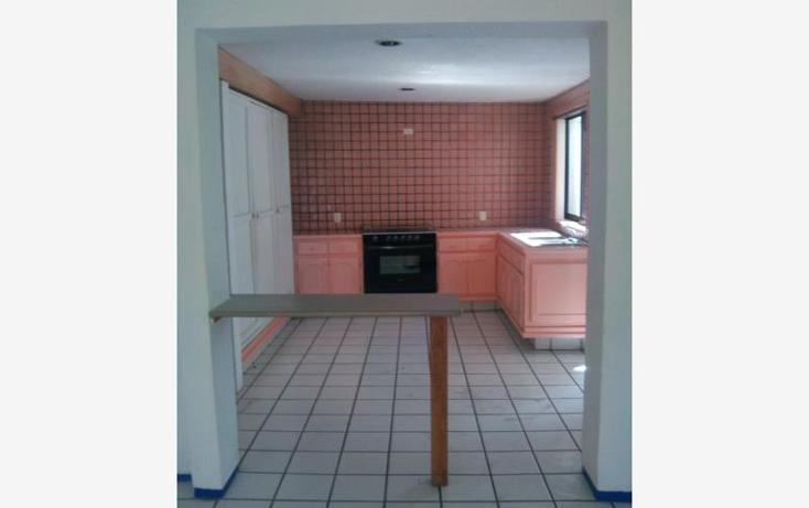 Foto de casa en venta en  0, lomas de cortes, cuernavaca, morelos, 516165 No. 18