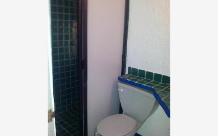 Foto de casa en venta en  0, lomas de cortes, cuernavaca, morelos, 516165 No. 25