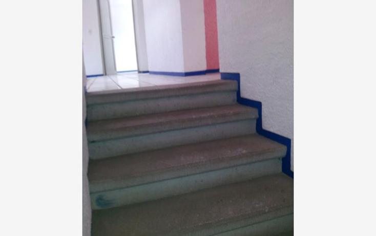 Foto de casa en venta en  0, lomas de cortes, cuernavaca, morelos, 516165 No. 26