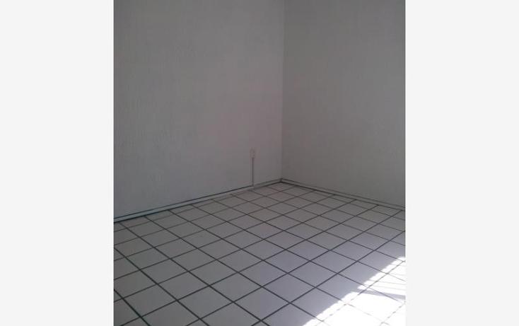 Foto de casa en venta en  0, lomas de cortes, cuernavaca, morelos, 516165 No. 33