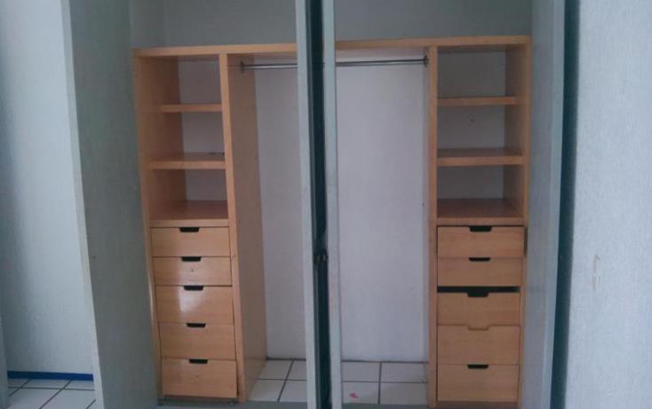 Foto de casa en venta en  0, lomas de cortes, cuernavaca, morelos, 516165 No. 34