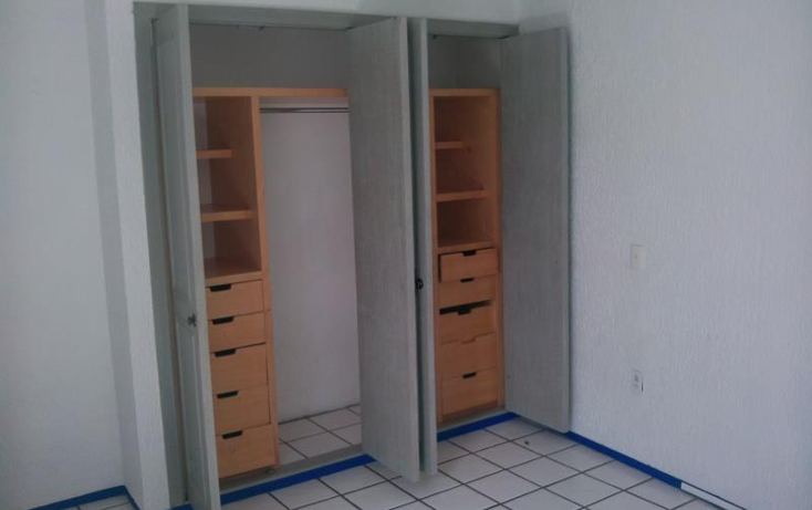 Foto de casa en venta en  0, lomas de cortes, cuernavaca, morelos, 516165 No. 36