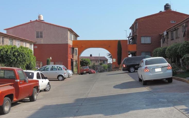 Foto de casa en venta en  0, lomas de cortes, cuernavaca, morelos, 964127 No. 01