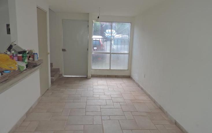 Foto de casa en venta en  0, lomas de cortes, cuernavaca, morelos, 964127 No. 03