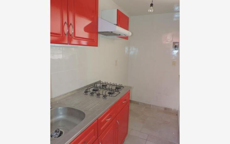 Foto de casa en venta en  0, lomas de cortes, cuernavaca, morelos, 964127 No. 05