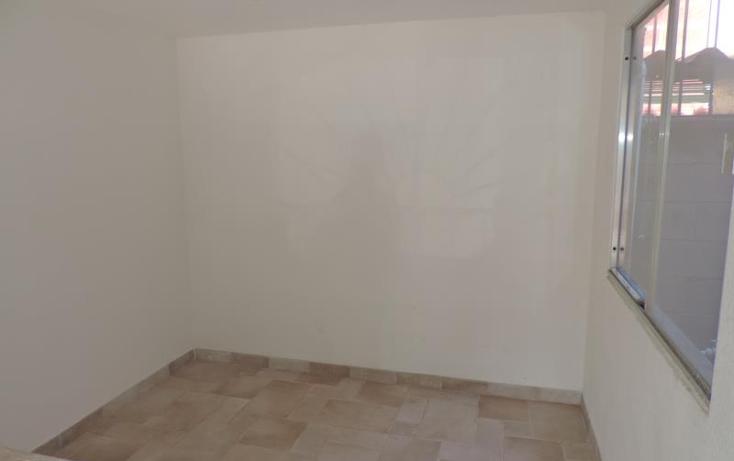 Foto de casa en venta en  0, lomas de cortes, cuernavaca, morelos, 964127 No. 06