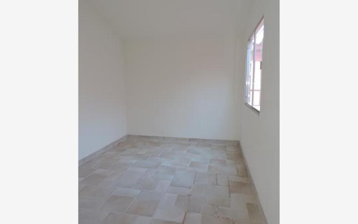 Foto de casa en venta en  0, lomas de cortes, cuernavaca, morelos, 964127 No. 08