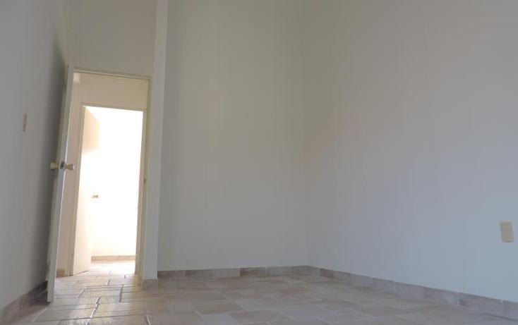 Foto de casa en venta en  0, lomas de cortes, cuernavaca, morelos, 964127 No. 09