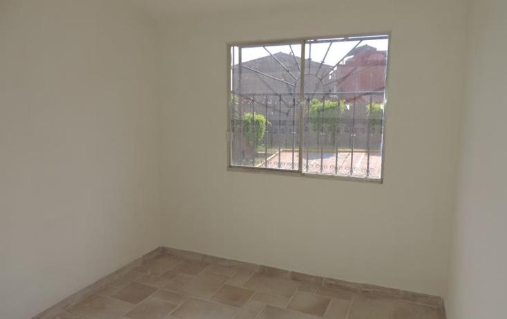 Foto de casa en venta en  0, lomas de cortes, cuernavaca, morelos, 964127 No. 10