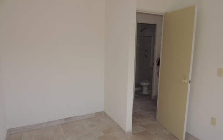 Foto de casa en venta en  0, lomas de cortes, cuernavaca, morelos, 964127 No. 11