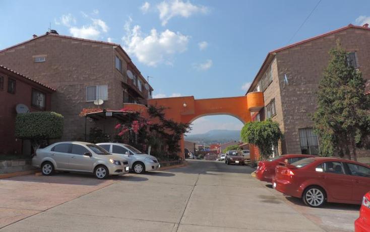 Foto de casa en venta en  0, lomas de cortes, cuernavaca, morelos, 964127 No. 13