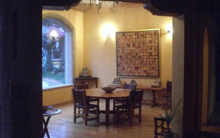 Foto de casa en venta en  0, lomas de cortes oriente, cuernavaca, morelos, 396753 No. 03