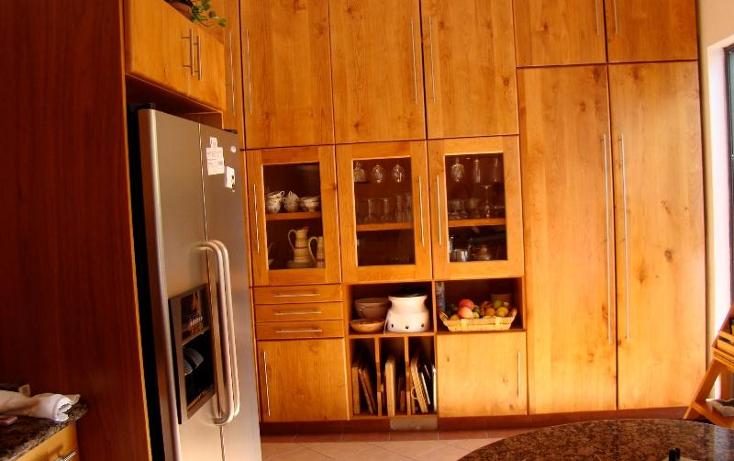 Foto de casa en venta en  0, lomas de cortes oriente, cuernavaca, morelos, 396753 No. 04