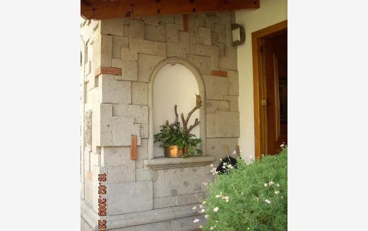 Foto de casa en venta en  0, lomas de cortes oriente, cuernavaca, morelos, 396753 No. 15