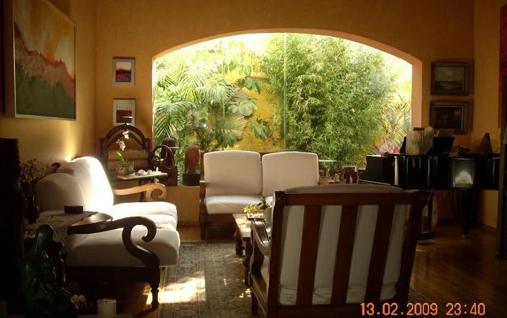 Foto de casa en venta en  0, lomas de cortes oriente, cuernavaca, morelos, 396753 No. 17